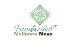 Melipona Maya Foundation