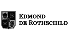 Banque privée Edmond de Rothschild